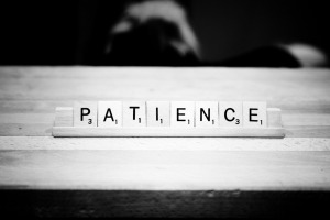 picture from http://www.scriptmag.com/features/balls-of-steel-patience-crazy-patience